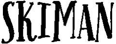 loskiman logo